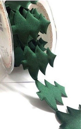 Jumbo Christmas Tree Trim