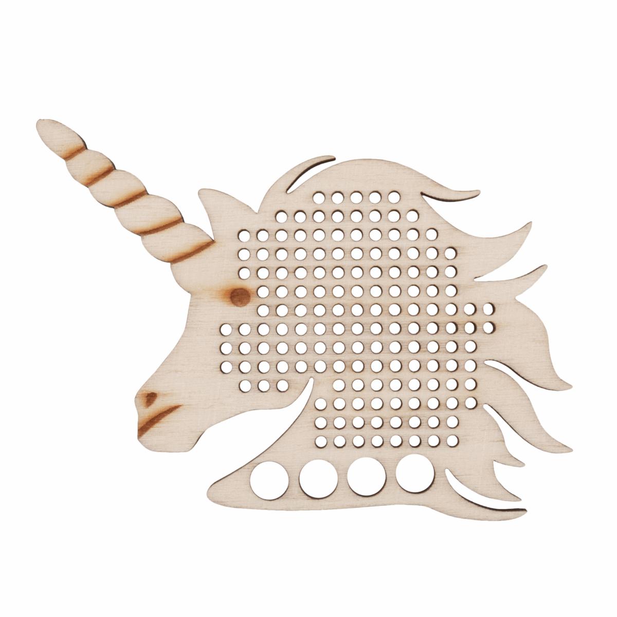 Unicorn Thread Organiser