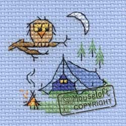 Mouseloft Camping - 004-G02stl