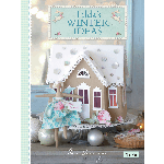 Tilda Winter Ideas Book