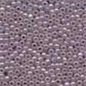 Glass Seed Beads 00151 - Ash Mauve