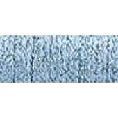 Tapestry #12 Braid - 014 - Pale Blue