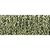 Tapestry #12 Braid - 015HL Chartreuse High Lustre