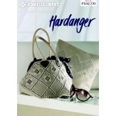 Book 270 Hardanger
