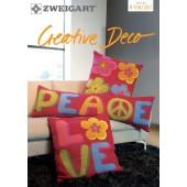 Book 287 Creative Deco
