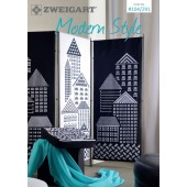 Book 291 Modern Style