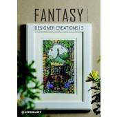 Book 292 Fantasy