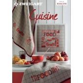 Book 294 Cuisine