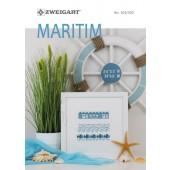 Book 300 Maritime