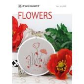 Book 303 Flowers