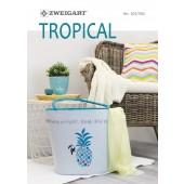 Book 304 Tropical