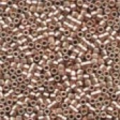 Magnifica Beads 10025 - Platinum Rose