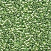 Magnifica Beads 10029 - Brilliant Sage