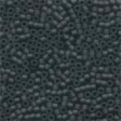 Magnifica Beads 10035 - Flat Black