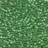 Magnifica Beads 10045 - Opaline Jade