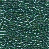 Magnifica Beads 10064 - Deep Sea Green