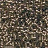 Magnifica Beads 10072 - Khaki