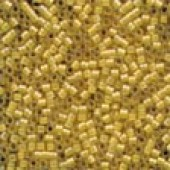Magnifica Beads 10088 - Goldenrod