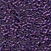 Magnifica Beads 10110 - Purple Pizzazz