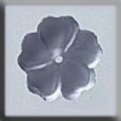 Glass Treasures 12006 - Petal Flower Sapphire