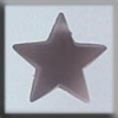 Glass Treasures 12049 - Large Star Rosaline