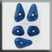 Glass Treasures 12103 - Azure Nuggets