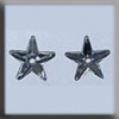 Glass Treasures 12165 - Small 5 Pointed Star
