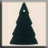 Glass Treasures 12179 - Large Xmas Tree Tourmaline