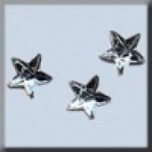 Glass Treasures 12299 - Petite Crystal Stars