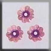 Crystal Treasures 13006 - Margarita Rose