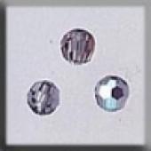 Crystal Treasures 13015 - Black Diamond