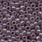 Size 6 Beads 16151 - Ash Mauve