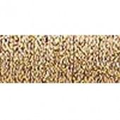 Tapestry #12 Braid - 221 - Antique Gold