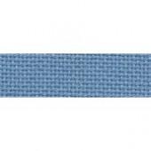 28 Count Brittney Medium Blue