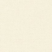 14 Count Autumn Aida Offer - Ivory