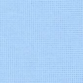 14 Count Autumn Aida Offer - Light Blue