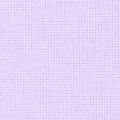 14 Count Autumn Aida Offer - Lilac