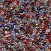Petite Glass Beads 40777 - Potpourri
