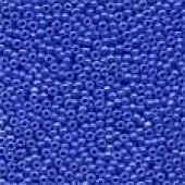 Petite Glass Beads 42041 - Dark Denim