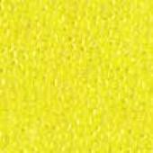 Petite Glass Beads 42102 - Lemon