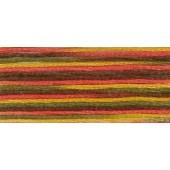 DMC Coloris - 4511