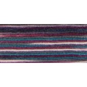DMC Coloris Stranded Cotton Thread 4514