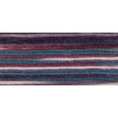 DMC Coloris - 4514