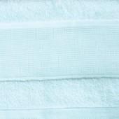 Rico Guest Towel (30 x 50cm) - Light Mint
