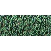 Tapestry #12 Braid - 850 Mallard