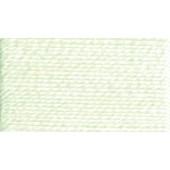 Petra - 54460 Ivory