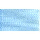 Petra - 54518 Baby Blue