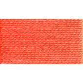 Petra - 5608