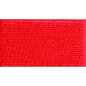 Petra - 5666 Christmas Red