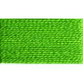 Petra - 5905 Green